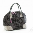 Commercial packshot photography of luxury ladies items